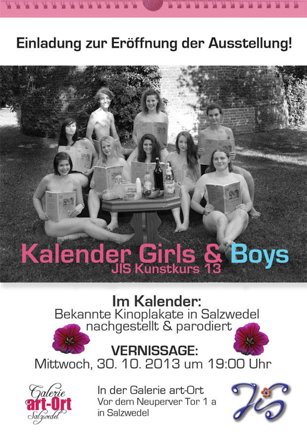 Einladung_Kalender girls-boys-11